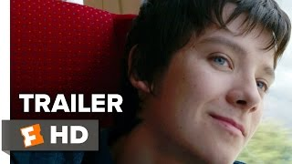 "<span aria-label=""A Brilliant Young Mind Official Trailer 1 (2015) - Asa Butterfield Movie HD by Movieclips Indie 3 years ago 2 minutes, 5 seconds 1,124,316 views"">A Brilliant Young Mind Official Trailer 1 (2015) - Asa Butterfield Movie HD</span>"