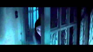 trailer de la pelicula SlenderMan-2013-(HD)