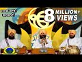 Lakh Khushian Patshahian - Top Gurbani by Bhai Joginder Singh Riar