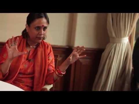 newslaundry - Can You Take It Barkha Dutt? (Full Interview)