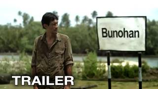 Bunohan (2011) Movie Trailer