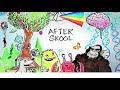 Фрагмент с начала видео 6 Образов Мышления, Которые Сделают Вас Притягательным