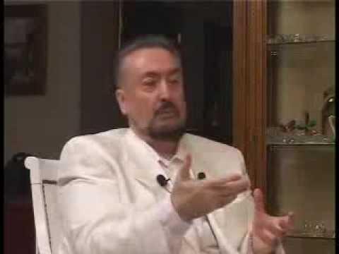 AN INTERVIEW WITH MR ADNAN OKTAR BY IRISH TIMES 2OF6