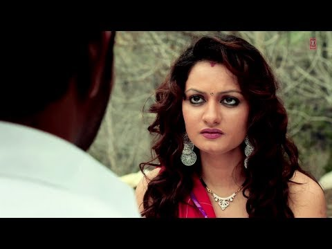 Khayal Kanth Kaler New Official HD Song | Raaz Diyan Gallan
