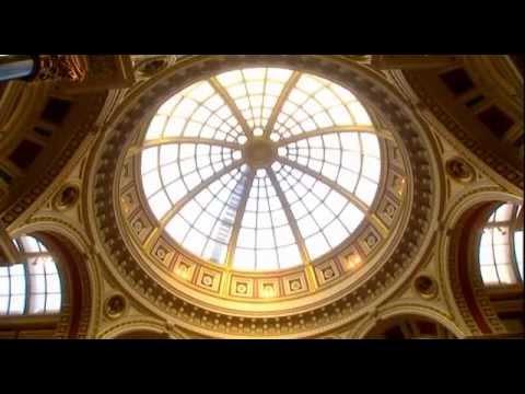 BBC DESIGN RULES 3rd EPISODE: LIGHT