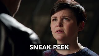 """Once Upon a Time 4×13 Sneak Peek """"Unforgiven"""" Thumbnail"""