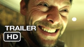 Pusher Official Trailer (2012) - REMAKE - HD Movie