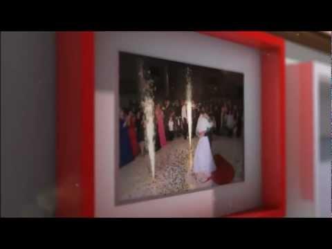 Mariage de Hilal & Mehmet Emin