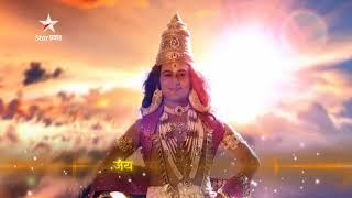 Vithu Mauli  Title Song Lyrical  Star Pravah