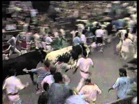 8-7-1987