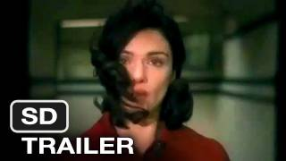 The Deep Blue Sea (2011) Movie Trailer