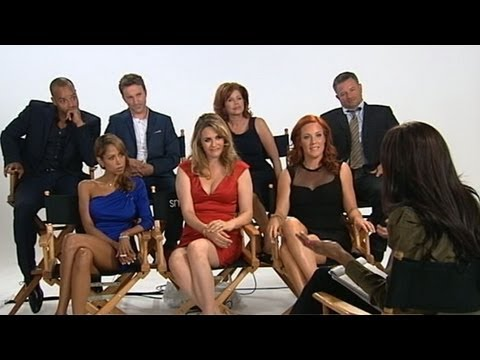 'Clueless' Reunion Includes Alicia Silverstone, Others: Cast Remembers Movie, Brittany Murphy Death
