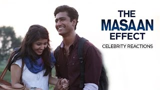 The MASAAN Effect : The Year's Most Loved Film