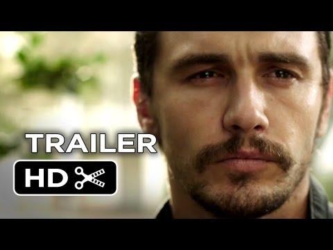 Homefront Official Trailer #1 (2013) - James Franco, Jason Statham Movie HD - UCi8e0iOVk1fEOogdfu4YgfA