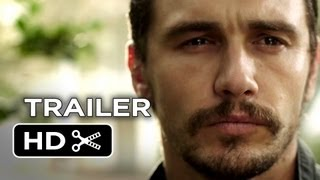 Homefront Official Trailer (2013) - James Franco, Jason Statham Movie HD