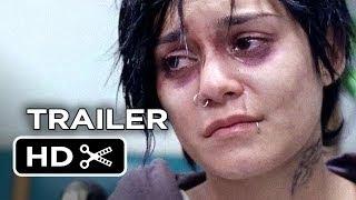 Gimme Shelter Official Trailer (2013) - Vanessa Hudgens Movie HD