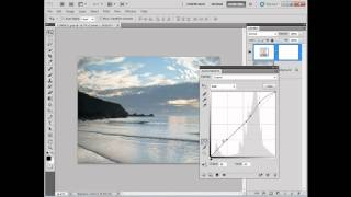 Photoshop Curves: the ultimate tutorial
