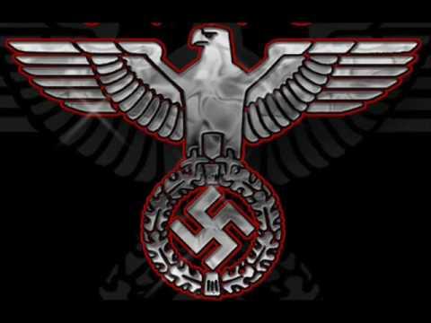 Secretos del Nazismo! (Loquendo)