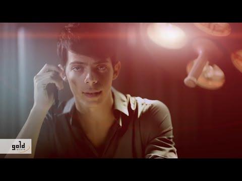 SP - Más volt - Official Music Video - HD
