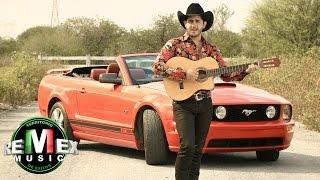 Diego Herrera – Si te enamoras de mi Video Oficial