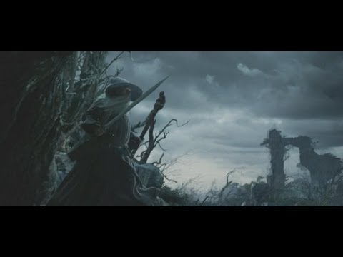 The Hobbit Bande Annonce VF Francaise Officielle