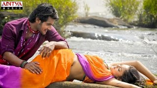 Ninnu Chusina Video Song - Lovely