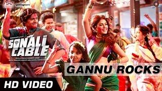Gannu Rocks Official Video