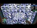 Фрагмент с конца видео Subnautica - Any% Speedrun - 46:13 [Former WR]