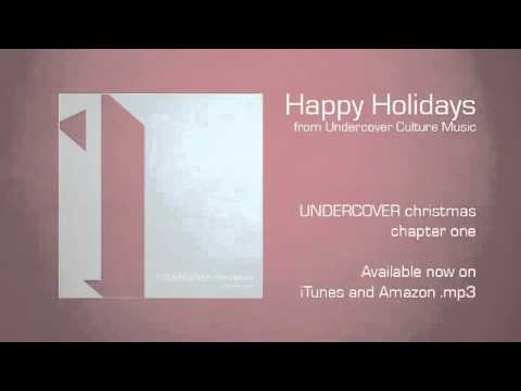 Deck the Halls feat. Di Johnston - Undercover Christmas