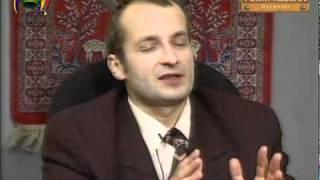KMN - Fabryka zbrojeniowa: Międzyzakładowy mecz