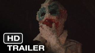 Monsters Club (2011) Movie Trailer HD