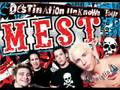 Mest- Jaded (Fan Video)