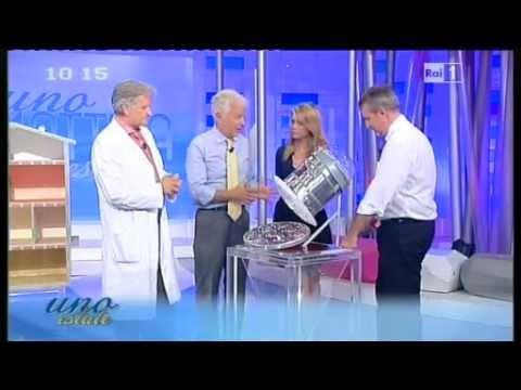 Rinnovabili.iot - Uno Mattina estate - Energia solare a tutti i costi_06-09-2011.wmv