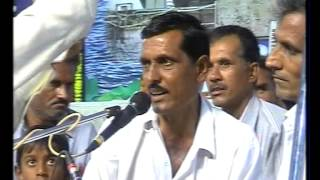 Gujarati Santvani Lok Dayro D Vol - 8
