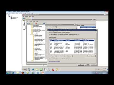 02-System Center Configuration Manager 2012 (Installation ) By Eng-Mahmoud Atef