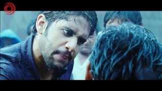 Autonagar Surya Theatrical Trailer