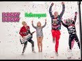 "DOGGY DOGGY - ""Новогодняя"" (Mood Video)"