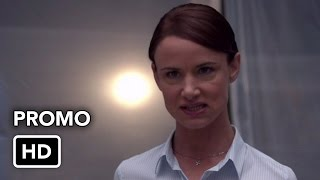 Secrets and Lies - Episode 1.09 - The Mother - Promo