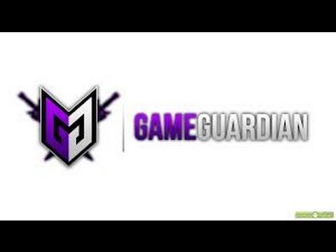 Видео, Game Guardian-взлом игр на андроид. Как пользоваться программой Гей