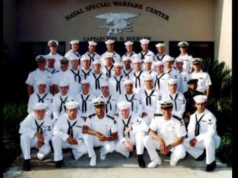 SEAL TEAM FALLEN HEROES - NAVY SEALS August 6, 2011 Memorial Tribute SONG