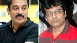 Watch I am Not Competitor to Kamal Hassan-Says Vivek Red Pix tv Kollywood News 30/Jun/2015 online