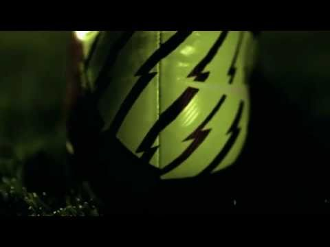 Nike Superfly Commercial