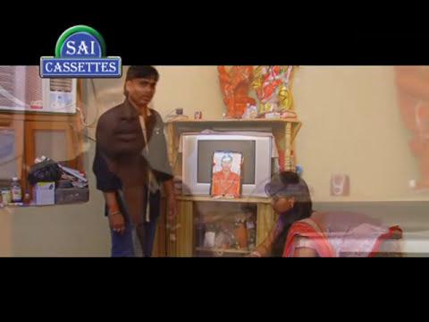 Bhojpuri Bhauji Making Love On Bed Bhojpuri Hot Couple Songs