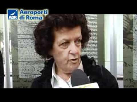 """Prime scuole romane alla Mostra """"Il Genio di Leonardo"""""""