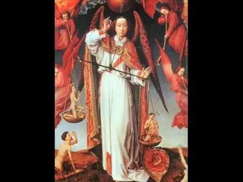 Periodo Románico, Gótico, Renacimiento, Barroco. Historia del Arte parte 1