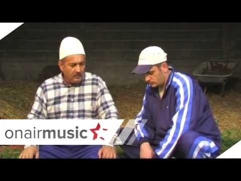 Humor Shqip - Qumili Valamala 2012 - Alish verish