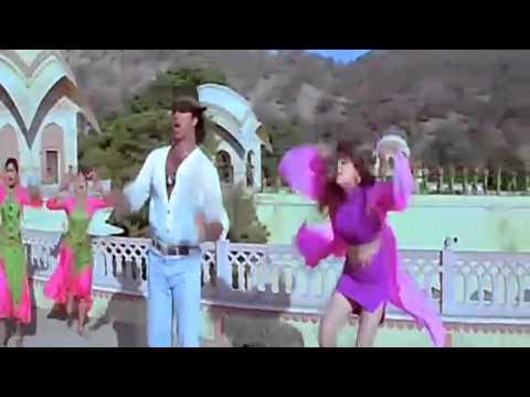 Bholi Bhali Ladki HD