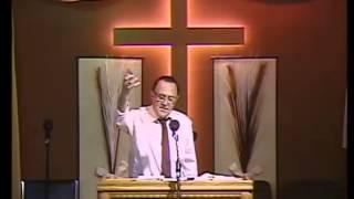 Jésus-Christ : témoin et prince 1/2