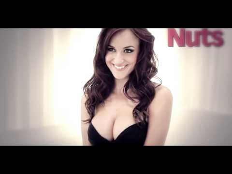 ROSIE JONES. -tyFPFUi8kFo