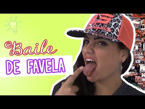 Logo Penso: O 'Baile de favela' invadiu as festas juninas, mas cabe funk no São João?